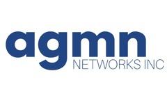 AGMN Inc Logo
