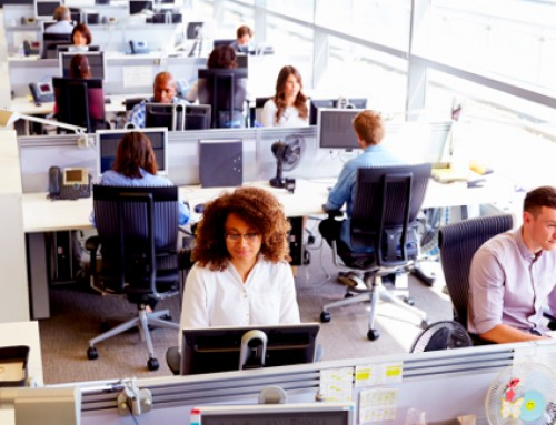 Cost Benefits of IT Outsourcing