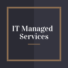 AGMN IT Managed Services