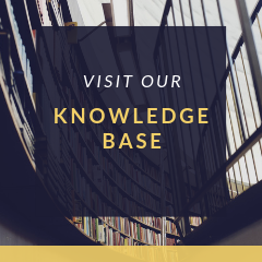 AGMN Knowledge Base